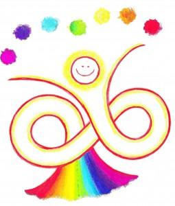 miraka-logo-fladbundet-gul14